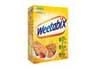 Weetabix Whole Wheat Cereal 430 g
