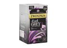 Twinings The Earl Grey 50 Teabags 125 g