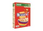 Nestle Cheerios Whole Wheat Cereals with Honey 375 g