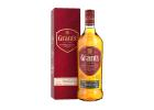 Grant's Triple Wood Blended Scotch Whisky 700 ml