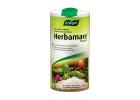 A.Vogel Herbamare Sea Salt with Herbs & Vegetables 250 g