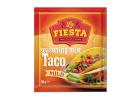 La Fiesta Tacos Seasoning Mix 40 g
