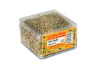 Carnation Spices & Herbs Oregano 20 g