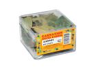 Carnation Spices & Herbs Bay Leaves 10 g