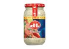 D&L Tartare Sauce 300 ml