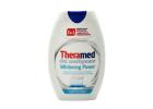 Theramed 2in1 Whitening Toothpaste 75 ml