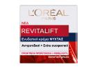 L'oreal Revitalift Anti-Wrinkle & Firming Night Cream 50 ml