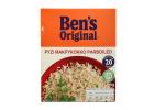 Uncle Ben's Long Grain Rice Parboiled Ready in 20 Minutes 1 kg