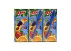 Kean 5 Fruit Juice 9x250 ml