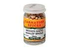 Carnation Spices Whole Mahlep 10 g