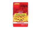 Melissa Primo Gusto Penne Rigate 500 g
