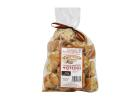 Fotini Arkatena Mini Rusks 300 g