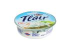 Fage Flair Cottage Cheese 225 g