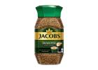 Jacobs Instant Coffee 200 g