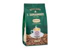 G.Charalambous Classic Coffee 100 g