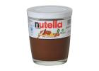 Nutella Hazelnut Spread 200 g