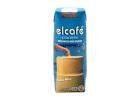 El Café Ice Coffee with Milk & Sugar 250 ml