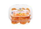 Leivadiotis Dried Apricots 250 g
