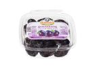 Leivadioti Dried Prunes 250 g