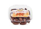 Livadiotis Dried Dates 250 g