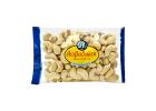 Leivadioti Raw Cashews 140 g
