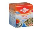 Fino Anice Tea 10 Envelopes 12 g