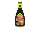 Kuhne Balsamico Dressing 500 ml