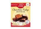 Betty Crocker Chocolate Fudge Brownie Mix 415 g