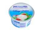 Philadelphia Cottage Cheese 200 g