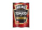 Heinz Cream of Tomato Soup 400 g