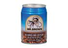 Mr Brown Vanilla Ready to Drink Coffee 240 ml