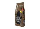 Clipper Roast & Ground Coffee 227 g