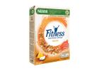 Nestle Fitness Whole Grain Cereals with Fruits 375 g