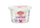 Zita Super Strained Light Yogurt 200 g