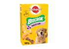 Pedigree Biscrock Supplementary Food for Adult Dogs 500 g
