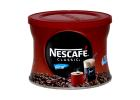 Nescafe Classic Decaf Instant Coffee 100 g
