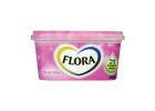 Flora Margarine for Fasting 500 g