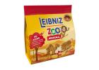 Bahlsen Leibniz Zoo Animal Biscuits 100 g