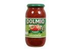 Dolmio Classic Bolognese 500 g
