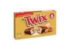 Twix Ice Cream 6x43.1ml