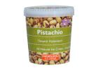Papafilipou Pistachio Ice Cream 850 ml