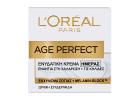 L'oreal Paris Age Perfect Day Cream 50 ml