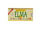 Elma Chewing Gum with Natural Chios Gum Mastic Sugar Free 13 g