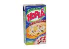 Hopla Vegetal Cooking & Confectionary Cream 500 ml