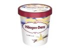 Haagen-Dazs Vanilla Ice Cream 460 ml