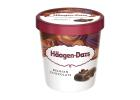 Haagen-Dazs Belgian Chocolate Ice Cream 460 ml