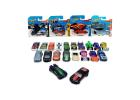 Hot Wheels Cars Assorted Designs 3+ Years CE