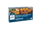 Edesma Chicken Nuggets 500 g