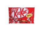 Kit Kat Mini Chocolates 200 g