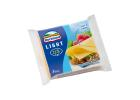 Hochland Reduced Fat Processed Cheese Food Slices 200 g